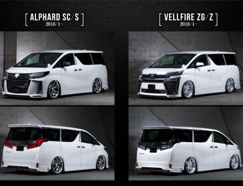 Европа-Англия-Япония (Сборка) соответствие марок и моделей авто