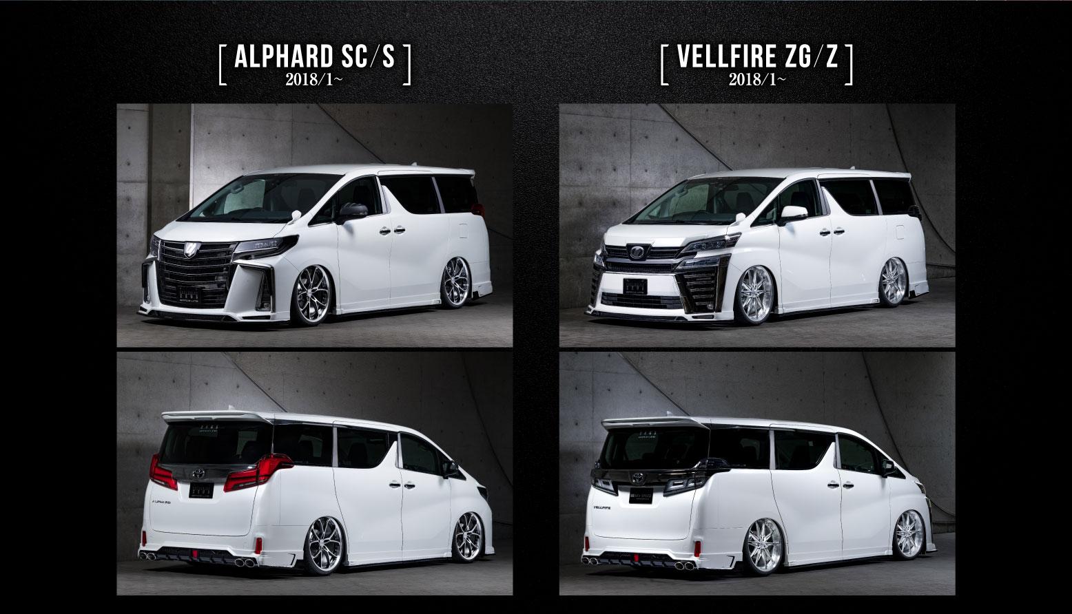 Европа-Англия-Япония (Сборка) соответствие марок и моделей авто 3