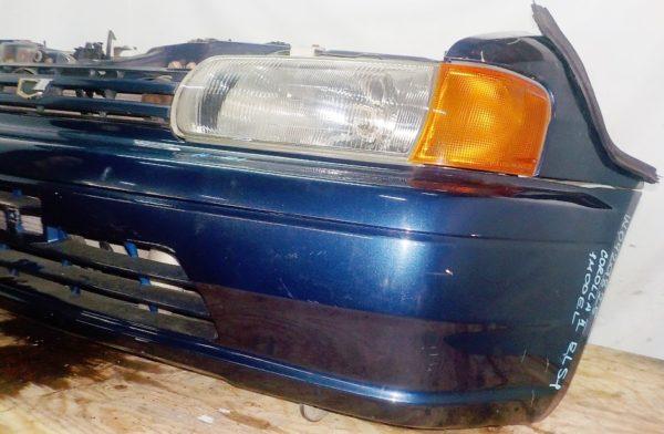Ноускат Toyota Corolla 2 50, (1 model) (W09201825) 3