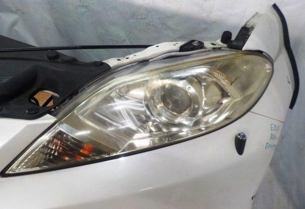 Ноускат Honda Edix xenon (E041907) 5