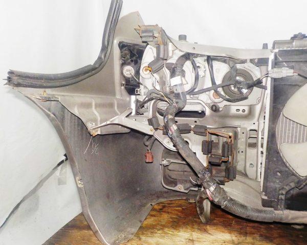 Ноускат Toyota Gaia (2 model) (W101860) 7