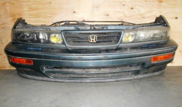 Ноускат Honda Vigor CC (E021926) 1