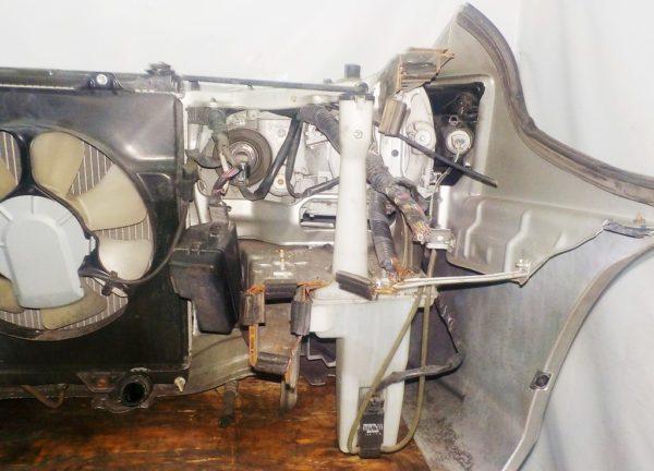 Ноускат Toyota Gaia (2 model) (W101836) 7
