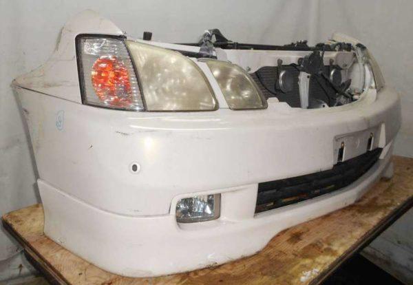 Ноускат Toyota Gaia (1 model) (W091906) 3