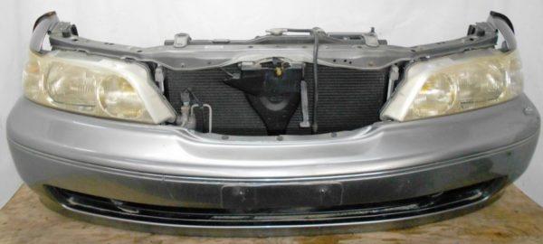 Ноускат Honda Legend KA9, (1 model) (E071923) 1