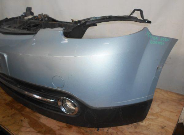 Ноускат Mazda Verisa xenon (E051921) 3