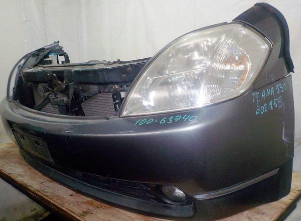 Ноускат Nissan Teana 31 2003-2008 y. (E021855) 5
