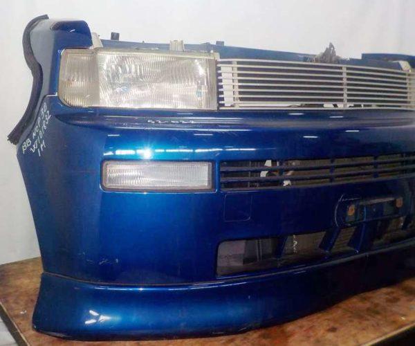 Ноускат Toyota bB 30 2000-2005 y., (1 model) (W101832) 2