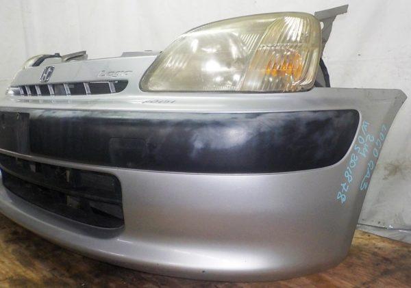 Ноускат Honda Logo (2 model) (W05201878) 2