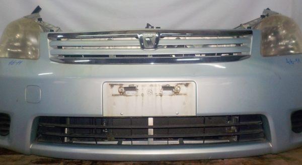 Ноускат Toyota Raum 20 (E101821) 1