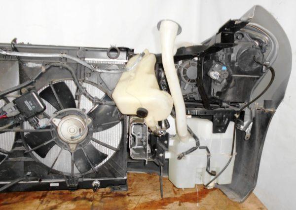 Ноускат Nissan Fuga (M1905266) 6