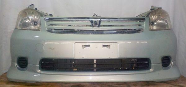 Ноускат Toyota Raum 20, (1 model) (W08201814) 1