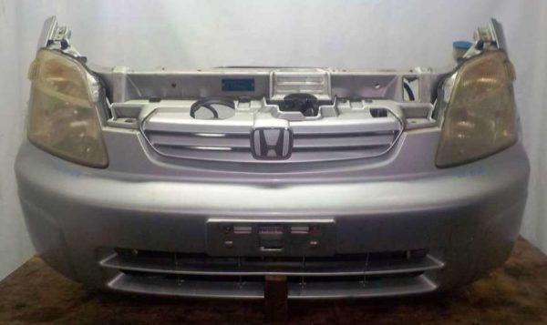 Ноускат Honda Capa (1 model) (W03201937) 1