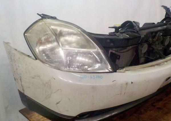 Ноускат Nissan Teana 31 2003-2008 y., (1 model) (W09201855) 2