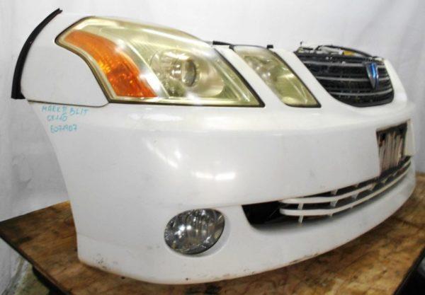 Ноускат Toyota Mark 2 110 BLIT, xenon (E071907) 2