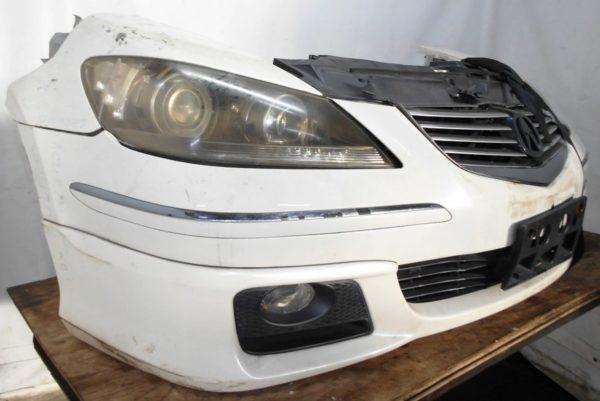Ноускат Honda Legend KB1 (Acura RL KB1), xenon (W071904) 2