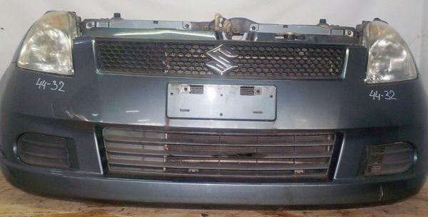 Ноускат Suzuki Swift 2000-2004 y. (E121817) 1