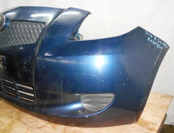 Ноускат Toyota Vitz 90, (1 model) (E031920) 3