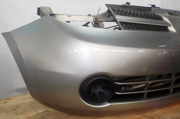 Ноускат Nissan Note (1 model) (E061832) 3