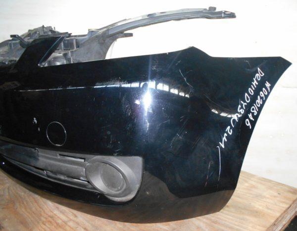 Ноускат Mazda Demio DY, (2 model) (W06201846) 3