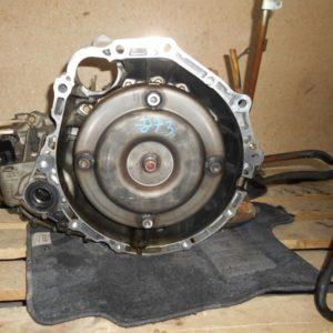 АКПП Nissan VQ30-DE AT RE4F04 FF (873) 8