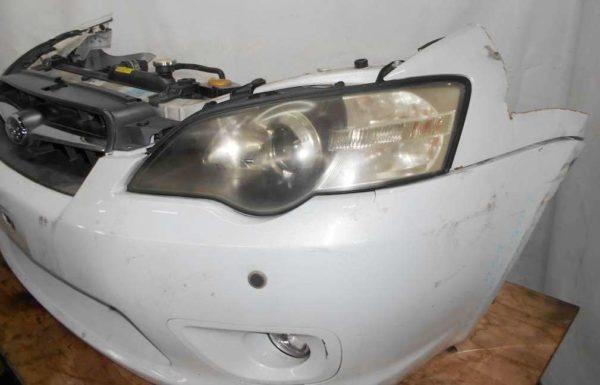 Ноускат Subaru Legacy BL/BP, (1 model) xenon (W051921) 2
