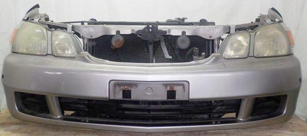 Ноускат Toyota Gaia (2 model) (E011825) 1