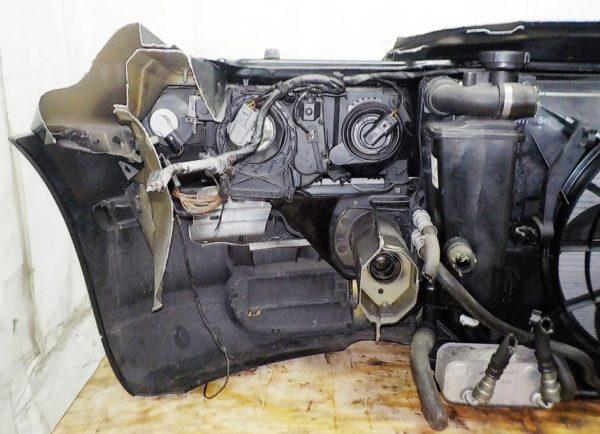 Ноускат BMW 316 (W04201886) 9