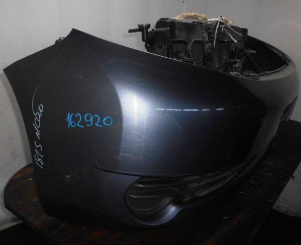 Ноускат Toyota Isis (162920) 2
