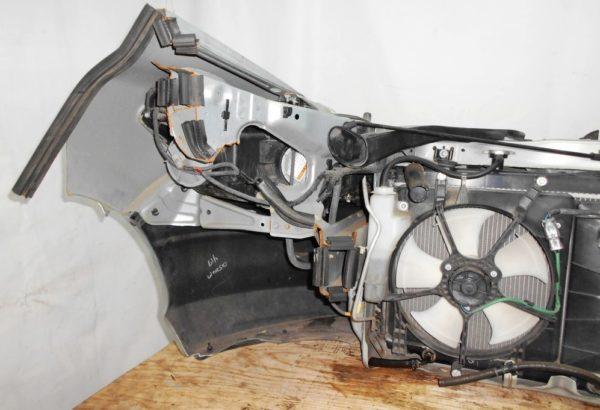 Ноускат Honda Airwave xenon (E061937) 6