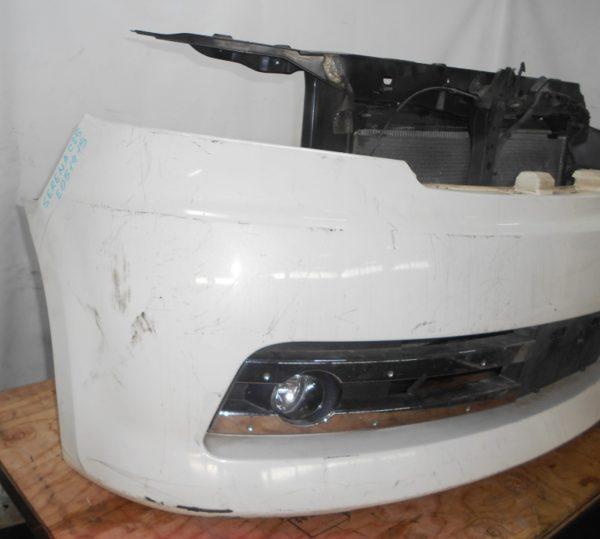 Ноускат Nissan Serena 25, (1 model) (E051915) 2
