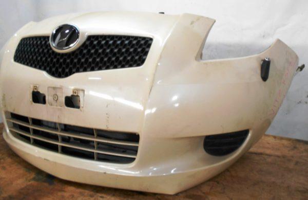 Ноускат Toyota Vitz 90, (1 model) (M1812058) 3