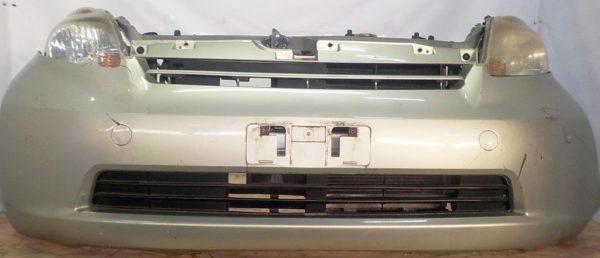 Ноускат Toyota Passo 10 (E091846) 1