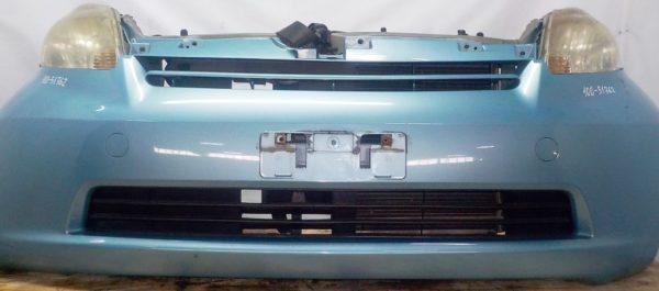 Ноускат Toyota Passo 10, (1 model) (W101881) 1