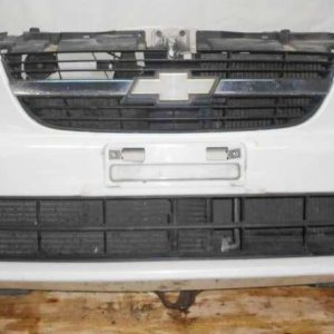Ноускат Chevrolet Cruze HR52S, (1 model) (W101929) 12