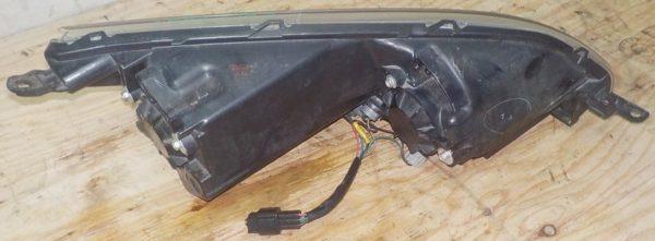 Ноускат Mitsubishi Colt (1 model) (E041807) 11