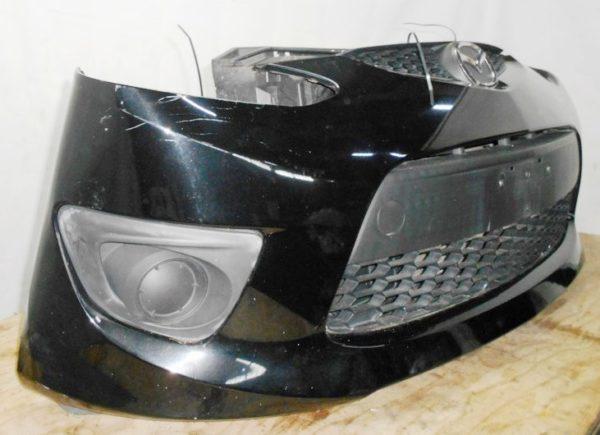 Ноускат Mazda Demio DE, (1 model) (J071908) 2