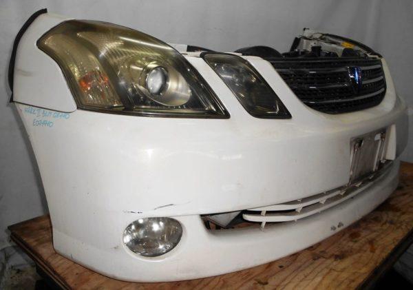 Ноускат Toyota Mark 2 110 BLIT, xenon (E071910) 2