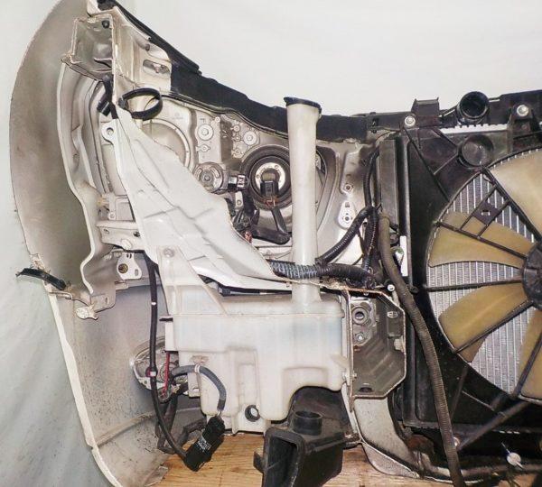 Ноускат Toyota Celsior 30, (1 model) (W07201868) 7