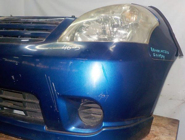 Ноускат Toyota Raum 20 (E111814) 3