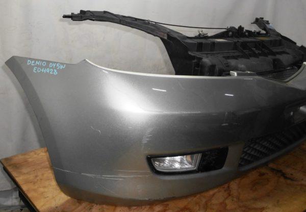 Ноускат Mazda Demio DY, (1 model) xenon (E011928) 2