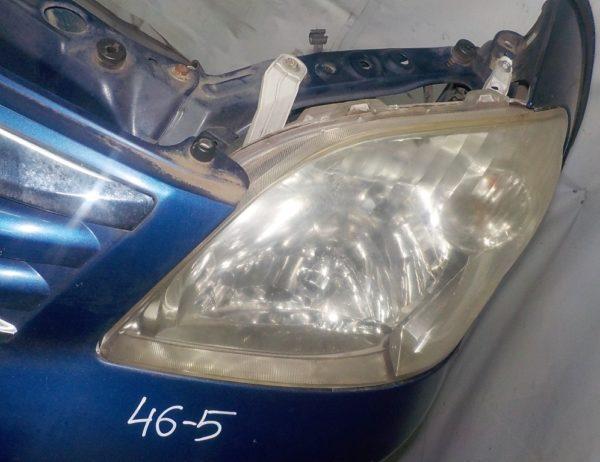 Ноускат Toyota Raum 20 (E111814) 4