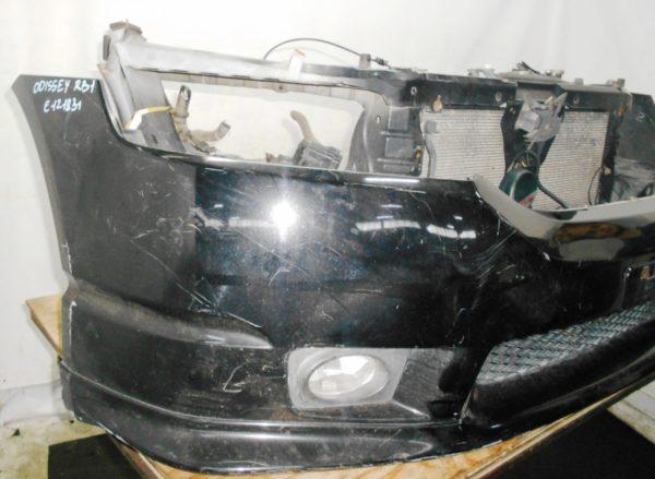 Ноускат Honda Odyssey RB 1-2, xenon (E121831) 3