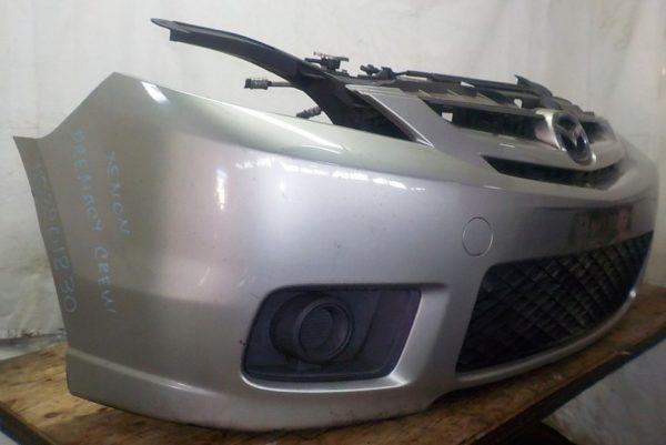 Ноускат Mazda Premacy CREW, (1 model) xenon (W03201830) 2