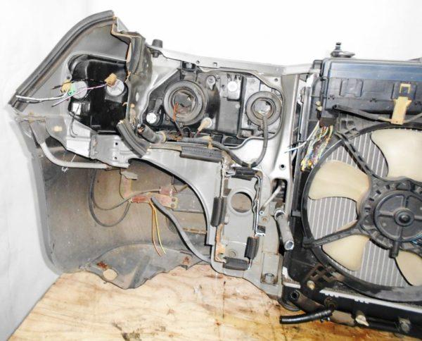 Ноускат Honda Legend KA9, (1 model) (E071923) 6