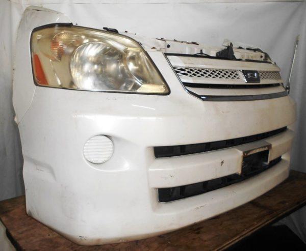 Ноускат Toyota Noah 60, (1 model) (W071930) 2
