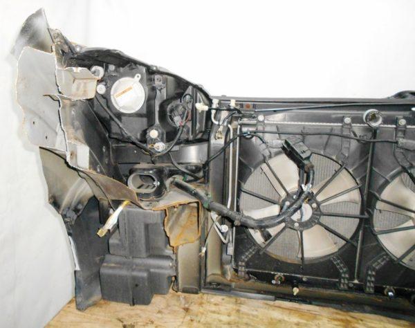 Ноускат Honda Stepwgn RG, (1 model) xenon (J071903) 6