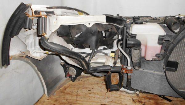 Ноускат Toyota Mark 2 110 BLIT, xenon (E071907) 6