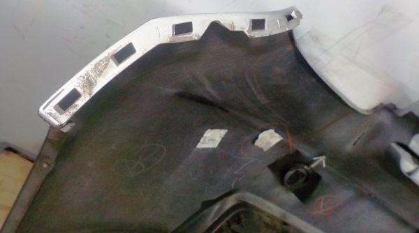 Ноускат Toyota Passo 10, xenon (E081819) 6