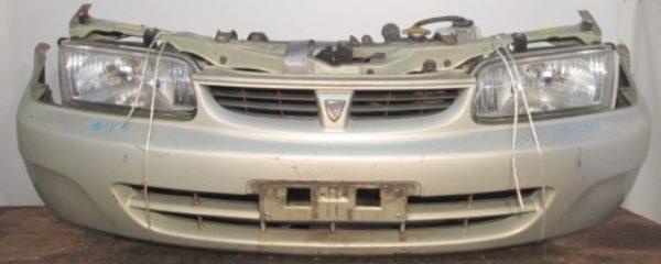 Ноускат Toyota Corolla 2 50, (2 model) (372604) 1